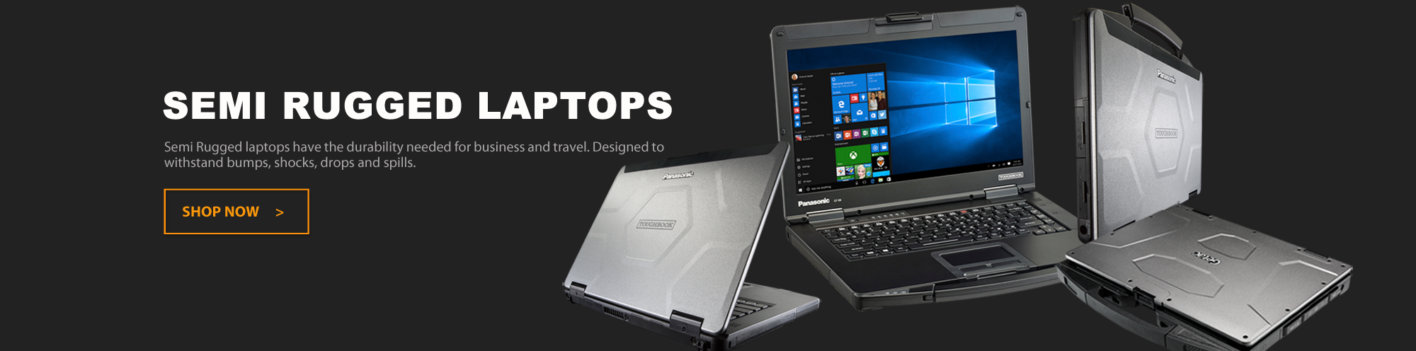 rugged laptops notebook shop astringo rug tilt extreme screen convertible latitude dell laptop